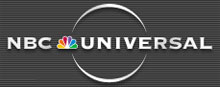 nbc univeral NBC to shut down NBBC for a joint venture with Fox