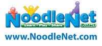 NoodleNet