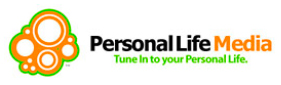 personallifemedia isobar DishyMix reveals personal side of media, internet and advertising titans