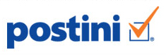 postini Google acquires Postini