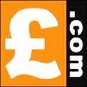 pound-domain1.jpg