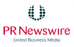 prnewswire WashingtonWatch.com, PR Newswire announce content partnership