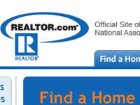 realtor com Realtor.com now updates listings every 15 minutes