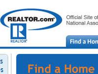 realtor-com.jpg