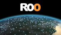 roo wurldmedia ROO completes acquisition of strategic P2P assets of Wurld Media
