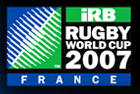 rugby Rugby World Cup Plus goes live with video on demand service