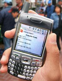 wells-fargo-mobile.jpg