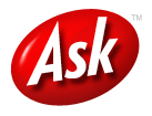 ask Ask.com launches new Health Smart Answers