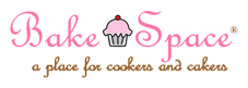 bakespace BakeSpace.com now the largest food themed social network