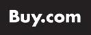 buycom1.jpg