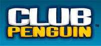 clubpenguin.jpg