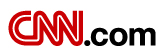 cnn CNN.com, Google ink advertising agreement