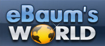 ebaumsworld HandHeld Entertainment to acquire eBaums World for $17.5 million