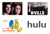 hulu Hulu Playing Favorites With Select Android Devices