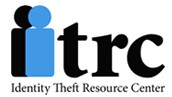itrc Advice for job applicants about identity theft