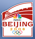nbc AP and NBC Universal join forces on distribution of Beijing Olympics content