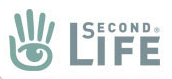 secondlife  Linden Lab introduces Identity Verification to Second Life