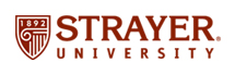strayer Strayer University launches virtual commencement ceremony