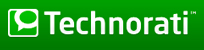technorati Technorati CEO steps down