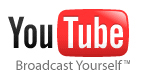 youtube11 YouTube ban lifted in Thailand