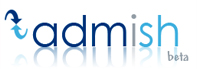 admish Admish.com launches comprehensive online community for college admissions