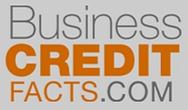 businesscredit Learn all about business credit at BusinessCreditFacts.com