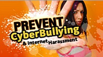 cyberbullying1 Is your child a cyrberbully?