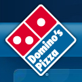 dominos1 Dominos Pizza offers mobile ordering