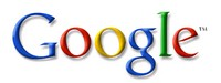 google logo Google Refutes Web Spam Myth