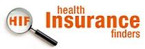 healthinsurance.jpg