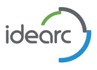idearc Superpages.com develops Restaurant Reviews application for Facebook