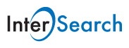 intersearch InterSearch Group forges strategic agreement with Shopping.com