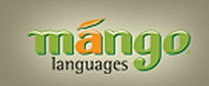 mango Free foreign language lessons online at Mango Languages