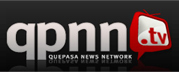 qpnn QuePasa.com spearheads citizen journalism for Latinos