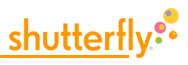 shutterfly Shutterfly welcomes Sony ImageStation customers