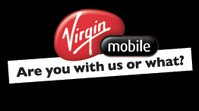 virgin mobile Virgin Mobile sued for using Flickr image in ad