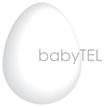 babytel.png