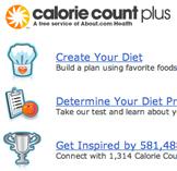 caloriecount.jpg