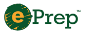 eprep ePrep launches free online SAT Prep Course
