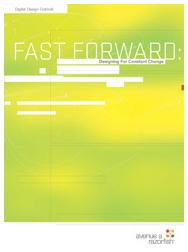 fastforward.jpg