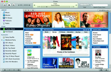 itunes iTunes Plus now offers 2 million tracks for just 99 cents