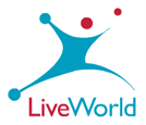 liveworld LiveWorld announces new user driven customer support online community solution
