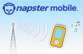 napstermobile.png