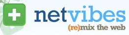netvibes Netvibes Premium Service to power leading media and social networking sites