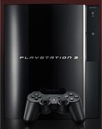 playstation3.png