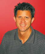 richard large Technorati appoints Richard Jalichandra as President and CEO