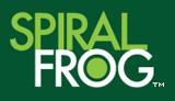 spiralfrog.png