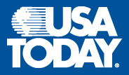 usatoday USAToday.com releases more widgets