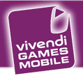 vivendi Greystripe, Vivendi Games Mobile to deliver ad supported mobile games