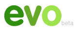 evo Evo.com opens world's largest green shopping destination